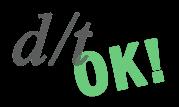 logo dtok