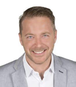 Frank van Tussenbroek